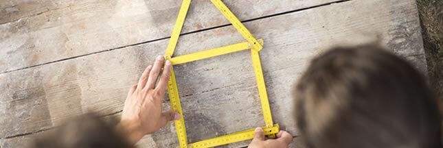 Autoconstruction: quelle assurance prévoir?