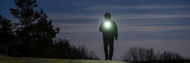 L'air froid de la nuit, une nouvelle source d'énergie ?