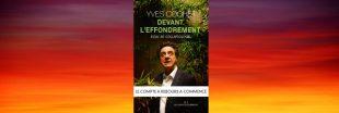 Sélection livre - Yves Cochet, Devant l'effondrement