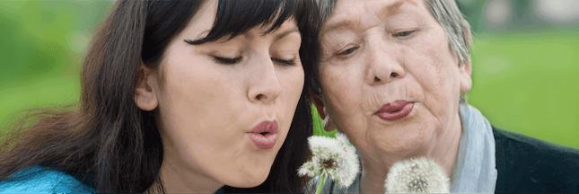 Complémentaire santé solidaire: qui peut en bénéficier?
