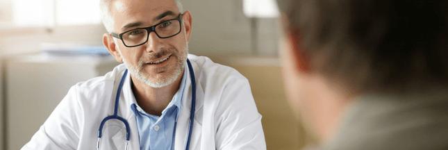 Vers la facturation des rendez-vous 'ratés' chez le médecin ?