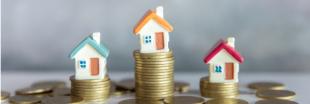 Votre taxe d'habitation a-t-elle baissé cette année ?