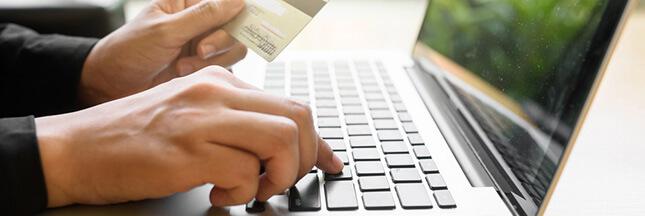 Un crédit d'impôt pour la deuxième vie des produits?