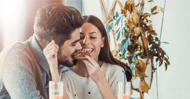 Appétit sexuel: les aliments qui le réveillent (ou pas)