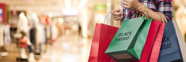 Black Friday: pourquoi le boycotter?