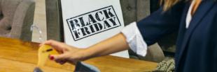 La résistance s'organise contre le Black Friday