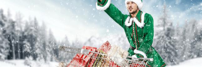 Les labels à privilégier pour un Noël écoresponsable