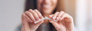 Le défi de novembre : un mois sans tabac ! On le relève ensemble ?