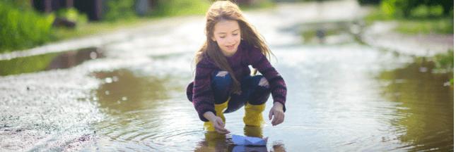 Alerte sur les résidus de médicaments qui contaminent sols et eaux