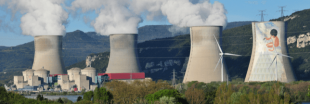 Séisme de Montélimar : quel impact sur les centrales nucléaires ?
