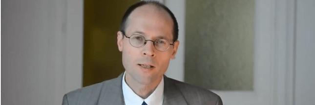 Les grandes figures de la transition écologique – Olivier de Schutter, fervent défenseur de l'agroécologie