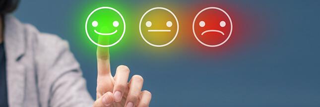 Peut-on vraiment faire confiance aux avis sur Internet?