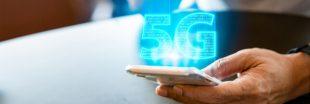 La 5G prise au piège entre Huawei et les inquiétudes sanitaires et environnementales