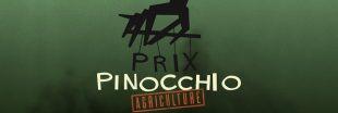 Prix Pinocchio 2020 : votez pour les champions du greenwashing