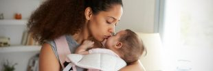 Mon enfant est-il un BABI (bébé aux besoins intenses) ?