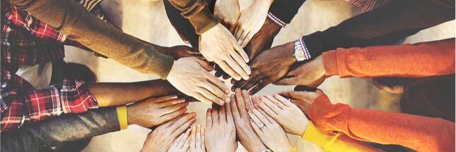 Devenez consomm'acteur en participant à un projet d'énergie citoyenne