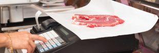 Taxe sur la viande - Un steak sera-t-il 25% plus cher en 2030 ?
