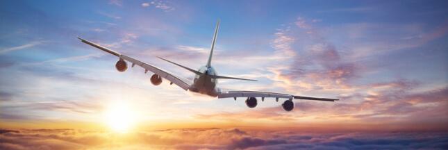 Coronavirus: le scandale des avions sans passagers