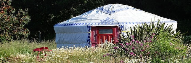 Camping La Fontaine du Hallate – Notre coup de coeur pour se 'mettre au vert' dans le Morbihan