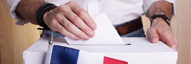 Coronavirus – Les précautions pour se rendre aux bureaux de vote