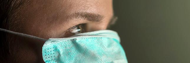 Fake news et coronavirus: attention aux fausses rumeurs