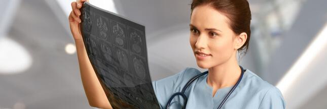 Maladie de Charcot: de nouveaux traitements bientôt sur le marché?