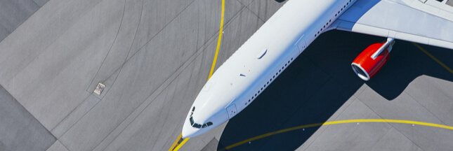 SavePeopleNotPlanes – Faut-il sauver les compagnies aériennes?