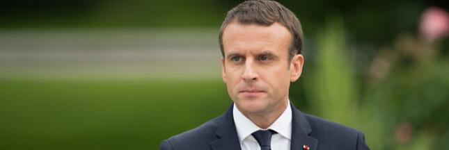 Discours de Macron: un monde d'après plus social et écologique? – Tribune