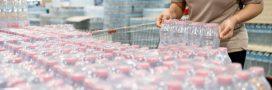 Coronavirus: le grand retour des emballages en plastique!