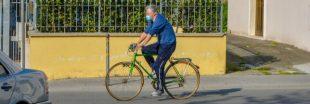 Confinement : à quelles conditions peut-on utiliser son vélo ?