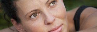 Comment être belle et naturelle sans maquillage