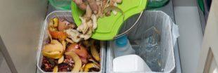 Recyclable, compostable, biodégradable : qu'est-ce que ça veut dire ?