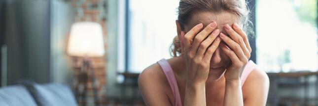 Charge mentale et violence: les femmes épuisées à la sortie du confinement