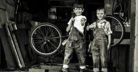 Réviser son vélo: ce qu'il faut vérifier avant de se remettre en selle