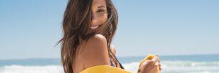 Quels aliments pour une belle peau en été ?