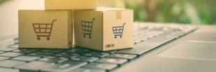 Avis de ConsoGlobe sur Cocote, une alternative responsable à Amazon