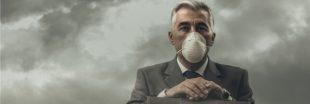 Sondage - Pensez-vous qu'il faille exiger des entreprises polluantes des contreparties contraignantes ?