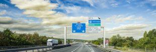 Limitation à 110 km/h des autoroutes : quel impact sur l'environnement ?