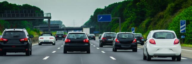 Clap de fin pour l'A45: doit-on encore construire des autoroutes?