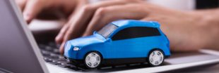 Automobile : la prime à la conversion c'est déjà fini ?
