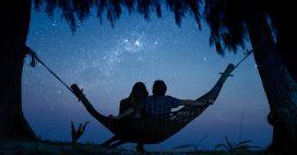 Que voir dans le ciel nocturne en août?