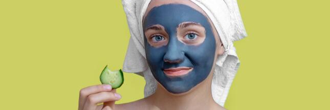 '60 millions de consommateurs' épingle 86 produits d'hygiène et cosmétique