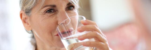 Innovation: enfin une solution pour de l'eau potable rapidement et à bas coût