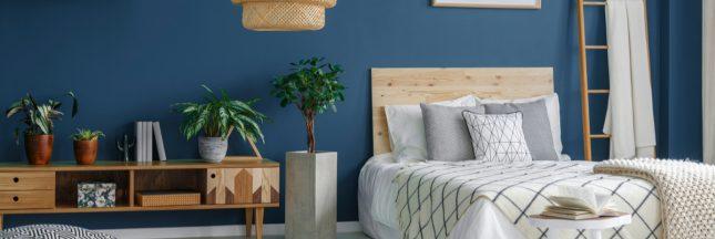 comment décorer sa chambre de façon écologique ?