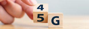Déploiement de la 5G :  Les Français pour ou contre ?