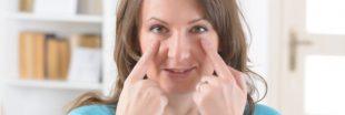 L'EFT, une technique de libération émotionnelle accessible à tou·te·s