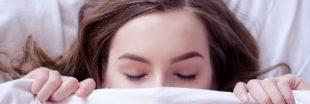 Insomnies : souffrez-vous d'orthosomnie ?