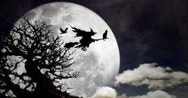 Que voir dans le ciel en octobre?