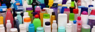 Quels impacts environnementaux pour les alternatives au plastique ?