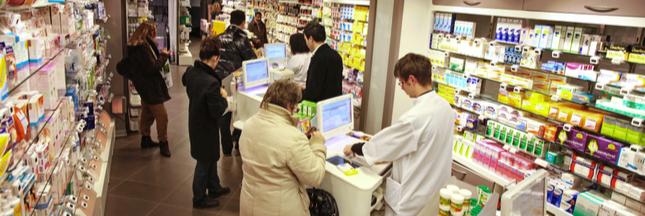 Des médicaments en vente libre inutiles, inefficaces et dangereux!